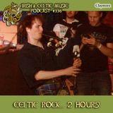 Celtic Rock... For 2-Hours