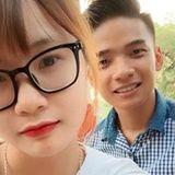 Thanh Oc