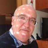 Manuel Avalos Mochon