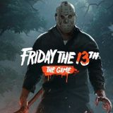 S3 Ep#3 - Friday The 13th: The Game