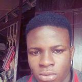 Daramola Adebayo Samuel
