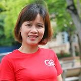 Thuỷ Anh