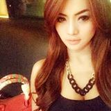 Boboni Lim