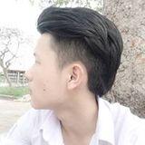 Hieu Quang