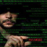 Amid increasing cyber threat, research calls for shake up of university training