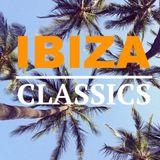 Ibiza Classics Sound Vibration 11.03.2017