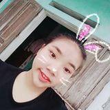 Anh Kim Anh Nguyễn