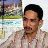 Surahman Jamal