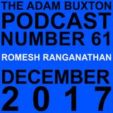 EP.61 - ROMESH RANGANATHAN