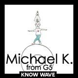 Michael K Show July 11th, 2017