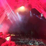andhim live at MELT Festival 2016
