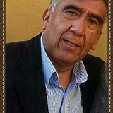 Felix Edgar Verástegui Mendoza
