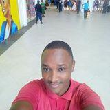 Lawrence Gikunda