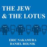 Episode 76: Epic Book, D-Con, Gargamel, Baldwin, Fairey, Net Neutrality, Sales!, Pins