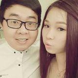 Lio Hee