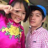 Hai Phan
