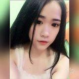 Quỳnh Mun