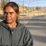 How can we stop domestic violence in NT?