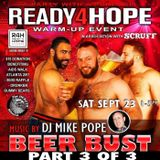 Ready 4 Hope (Live At Heretic) - Part 3 of 3