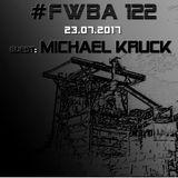#FWBA 0122 with Michael Kruck - on fnoobtechno.com