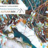 Sisco Umlambo - #SeasonsExperience Autumn Mix