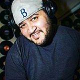 DJ CV1