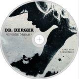 dr. berger - *divided dream* (april 2016)