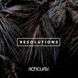 Resolutions #86 (Sep2017)