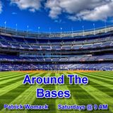 Around The Bases 04-22-2017