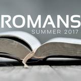 Romans 10 – Beautiful Feet