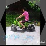 Vũ Quang