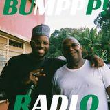 BUMPPP! RADIO 022 (NIGERIA TRIP)