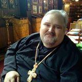 Archimandrit Mitrofan Hauser