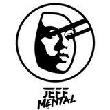 Jeff Mental