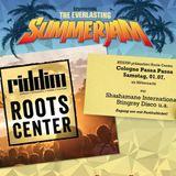 Cologne Passa Passa `SummerJam 2017´ StingrayDisco Shashamane Intl Riddim Magazine
