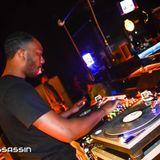 DJ Louis V New Jack City Melody