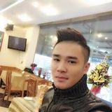 Lưu Đức Trung