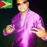 Ravi D. Mohan