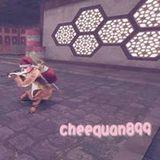 Chee Quan