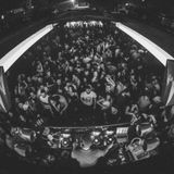 B018 Club, Beirut (Pioneer DJs Playground)