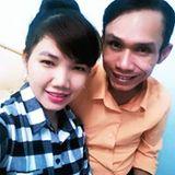 Lê Thị Minh Tâm
