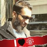 Wasim Razzak