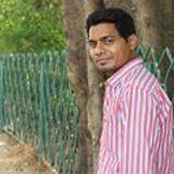 Tamil Arasan