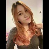 Miki Lim