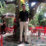 Thành Trung