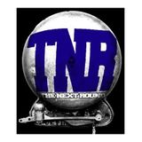 The Next Round Boxing Show Ep. 649: Anthony Joshua vs Carlos Takam Preview