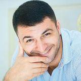 Юрий Бойчев
