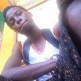 Jackson Mwendwa