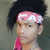 Mohabbat Kumar