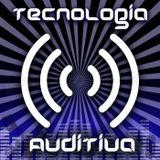 Tecnología Auditiva 4 de Junio